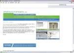 Plantilla Gratis Empresas 320
