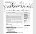 Plantilla Gratis dhtml 388