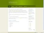 Plantilla Gratis html 396