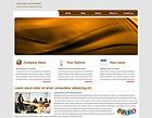 Plantilla Gratis html 398