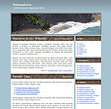 Plantilla Gratis html 402