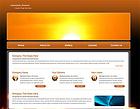 Plantilla Gratis html 404