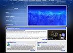 Plantilla Gratis html 406