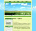 Plantilla Gratis html 411