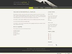 Plantilla Gratis html 415