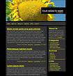 Plantilla Gratis html 418