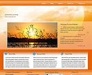 Plantilla Gratis html 423