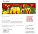 Plantilla Gratis html 425