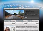 Plantilla Gratis html 426