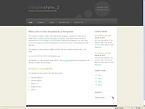 Plantilla Gratis html 427