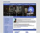 Plantilla Gratis html 432