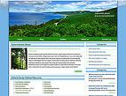 Plantilla Gratis html 433