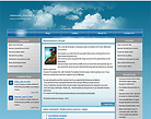 Plantilla Gratis html 435