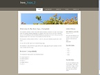 Plantilla Gratis xhtml-css 446