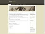 Plantilla Gratis xhtml-css 447