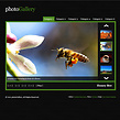 Plantilla Gratis xhtml-css 450