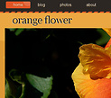 Plantilla Gratis xhtml-css 459