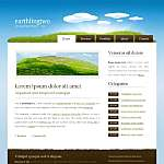 Plantilla Gratis WordPress 515